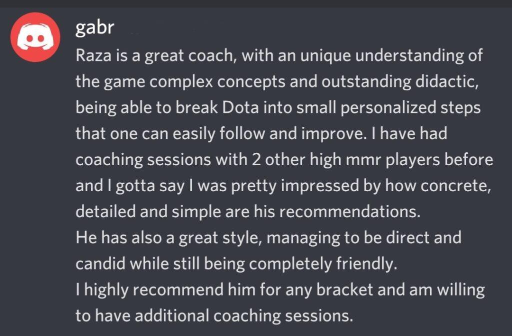 dota2-coaching-testimonials
